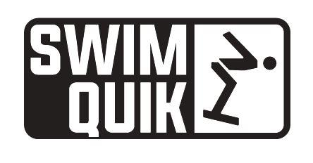 BTW Online Team Store at SwimQuik