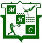 Mansion House Club