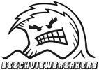 Beechview Breakers Logo