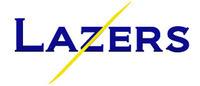 Lazers Swim Logo