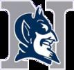 Norcross High School Swim & Dive Logo
