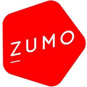 BDSC Zumo Shop