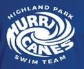Highland Park Hurricanes Logo