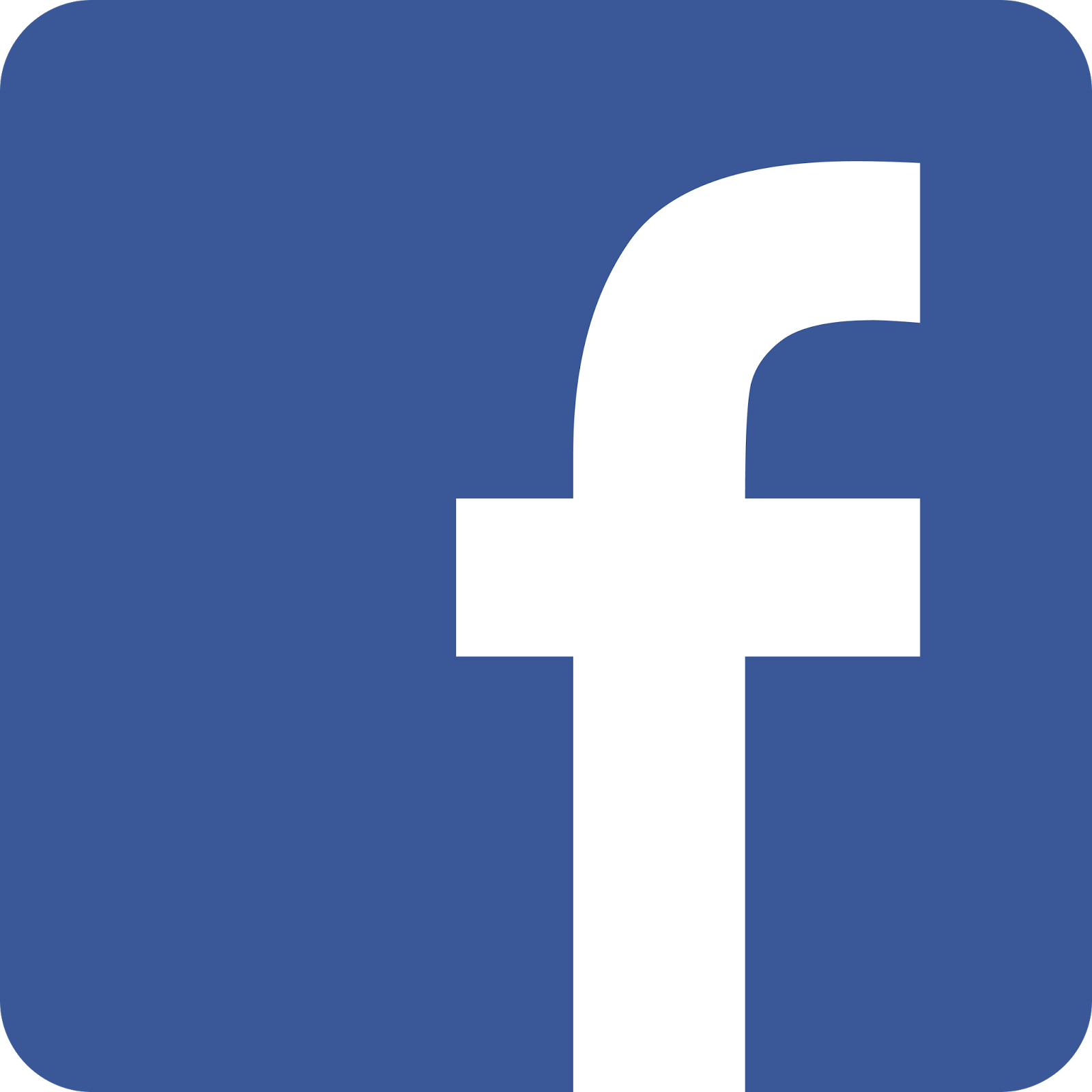 North Lake Sea Monkeys Facebook page