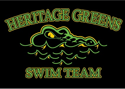 Home heritage greens gators for Rocky mountain house swimming pool schedule