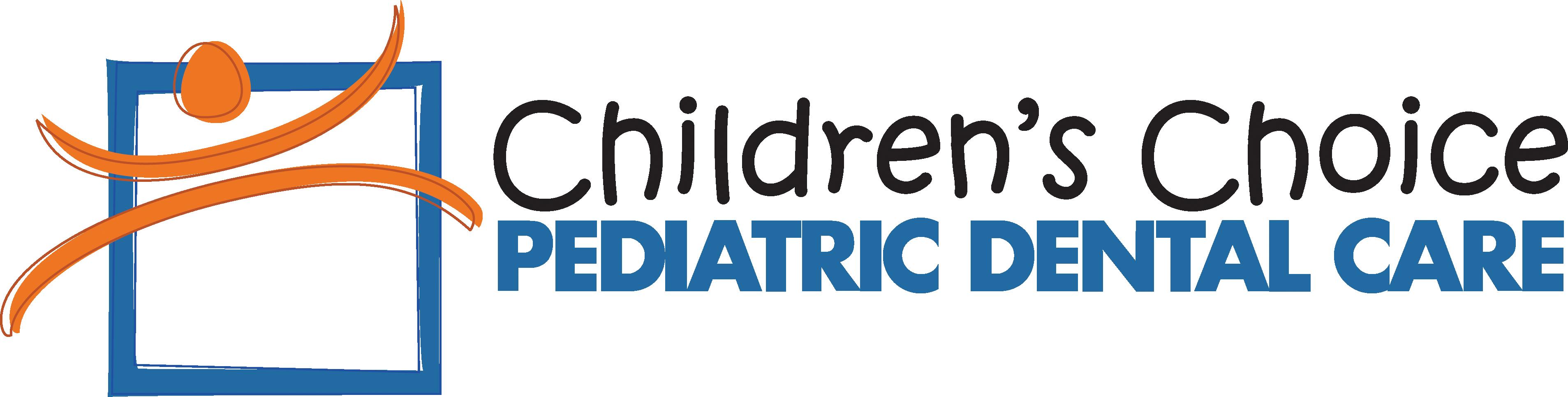 Children's Choice Dental