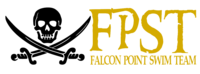 Falcon Point Pirates Logo
