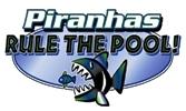 Peachtree Station Logo