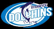Byrnwyck Logo