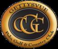 Gettysvue Gliders Logo