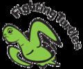 Fighting Turtles Logo