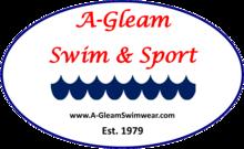A-Gleam