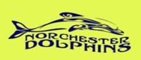 Norchester Logo