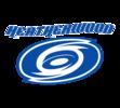 Heatherwood Hurricane Logo