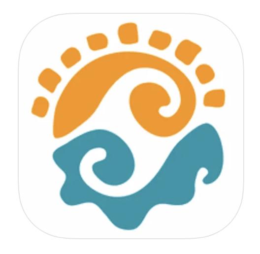 Swimtopia App
