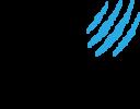 Cleveland Aqua Tigers Logo