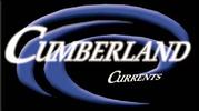 Cumberland Currents Logo