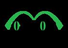 Gibbstown Gators Logo