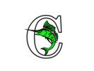 Coventry Sailfish Swim Team Logo