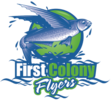First Colony Flyers Logo