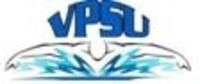 Virginia Peninsula Swim Union Logo