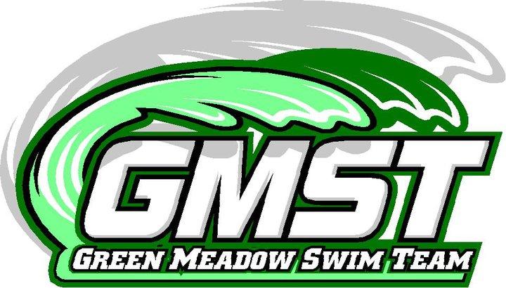 News Green Meadow Swim Team