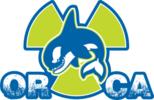 Oak Ridge City Aquatics Logo
