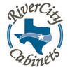 River City Cabinets