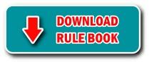 NJSDC Rule Book