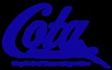 Capital of Texas Aquatics Logo