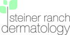 Steiner Ranch Dermatology