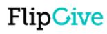 FlipGive Link