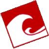 Hays Swim Club Summer Team Logo