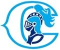 Camelot Community Club Logo