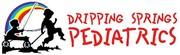 Dripping Springs Pediatrics