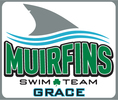 Team_pride_logos_-_wd_-_muirfins_-_2016