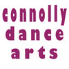 Connolly Dance Arts