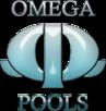 Omega Pools