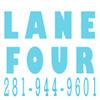 Lane 4 Swim Shop