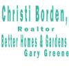 Christi Borden Realtors
