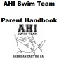 AHI Swim Team Handbook