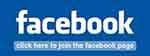 AHI Facebook