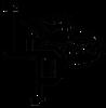 Lake Park Piranhas Logo
