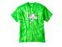 Tye_dye_t_shirt.001