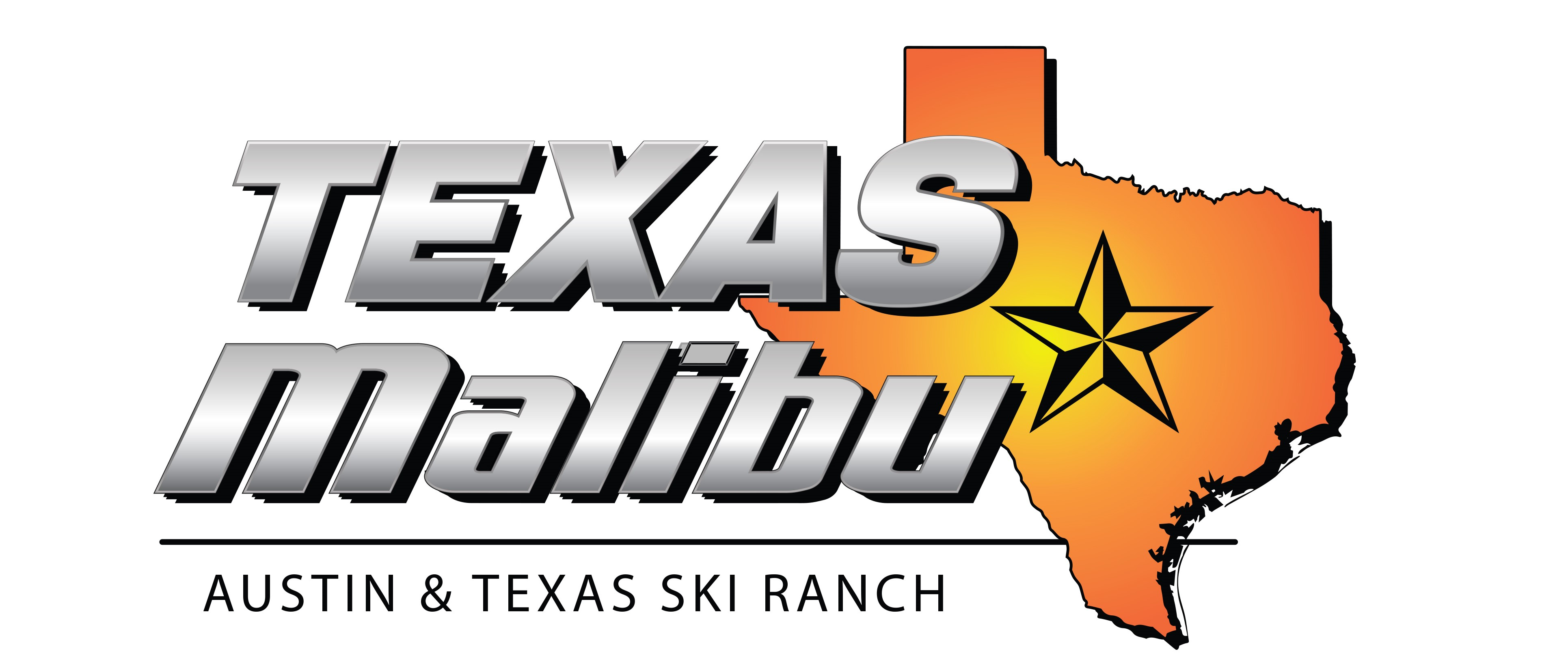 Texas Malibu logo