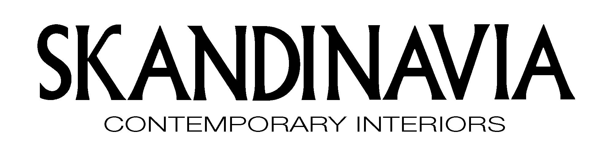 skandinavia logo