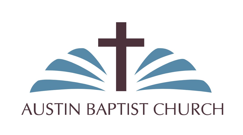 Austin Baptist Church logo