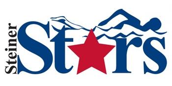 Steiner Stars logo