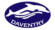 Daventry Dolphins Logo