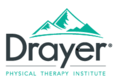 Drayer Physical Therapy and Rehabilitation